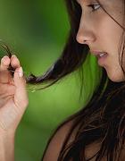 Hair Dictionary: Split Ends