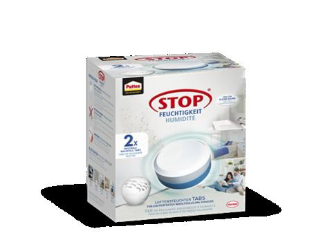 Stop Feuchtigkeit Pearl Nachfueller