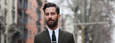 suited-man-with-a-beard-and-short-hairstyle