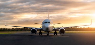 New Methods and Efficiencies in Aerospace Thermoplastic Composites