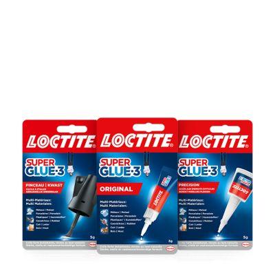 Super Glue3 Liquid