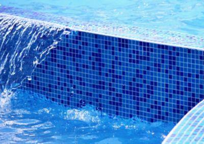 ceramic tiles, swimming pool ceramic tiles, epoxy tile grout