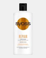 Syoss Repair Балсам