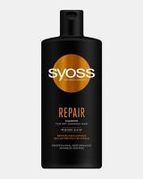 Syoss Repair Шампоан