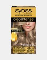 Syoss Oleo Intense Béžově plavý 8-05