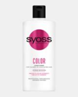 Syoss Color regenerator