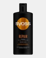 Šampon Syoss Repair