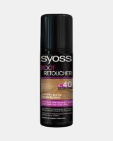 Syoss Root Retoucher Ciemny Blond