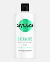 Syoss Balancing Balsam