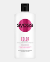 Syoss Color Balsam