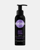 Syoss Full Hair 5 Serum