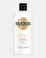 Syoss Renew 7 Balsam