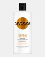 Syoss Repair Balsam