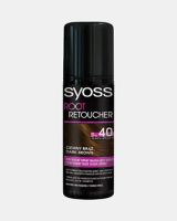 Syoss Root Retouch Saten Inchis