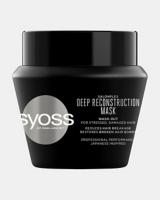 Syoss Mască Reparare Intensivă Salonplex