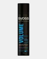 Syoss Volume Lift Fixativ