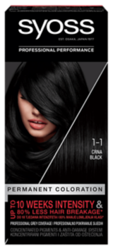 Syoss Ptrajna koloracija Crna 1_1