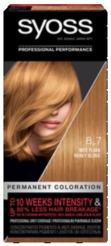Syoss Zlatni karamel plava 8_7