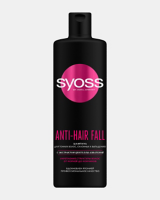 Syoss Anti-Hair Fall Шампунь