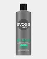 Syoss Men Anti-Hair Fall Шампунь