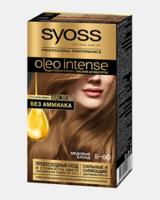Syoss Медовый Блонд 8-60