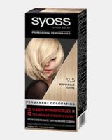 Syoss Жемчужный блонд 9_5