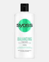 Syoss Balancing Бальзам