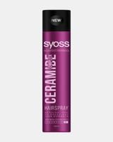 Лак для волосся Syoss Ceramide Complex