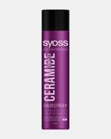 Syoss Ceramide Hairspray