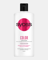 Syoss Color Conditioner