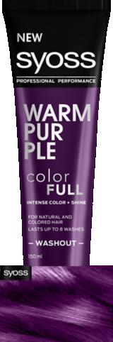 syoss-color-full-purple