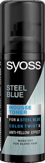 mousse-toner-steel-blue