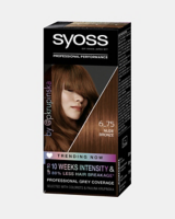 Syoss Permanent Coloration Trending Now Nude Bronze 6_75