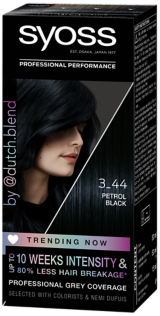 Syoss Permanent Coloration Trending Now Petrol Black 3_44