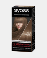 Syoss Permanent Coloration Dark Pearl Blond 7_53