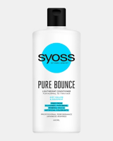 Syoss Pure Bounce Conditioner