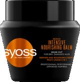 Syoss Repair Intensive Nourishing Balm