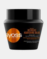Syoss Repair Intensive Tápláló Balzsam