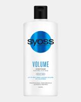 Syoss Volume Conditioner