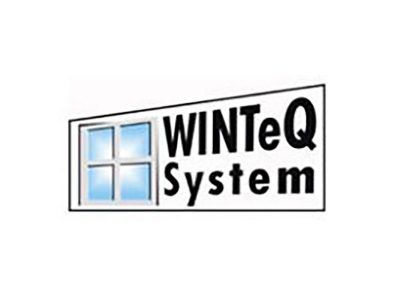 WINTeQ izolacioni sistemi