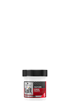 Thumbnail – Texture Fiber Paste