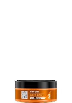Thumbnail – Chaotic Fiber Cream