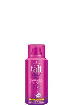 Thumbnail – Haarparfum & Glanz Spray