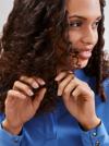 Taft Style Hacks Curls Step 4