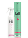Taft Style Hacks Soft Waves Products