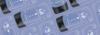 Taft Ultimativ Header Mobile