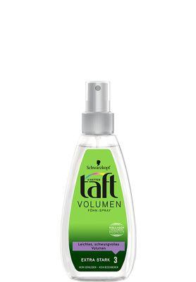 Föhn-Spray