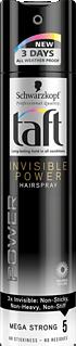 Thumbnail – Hairspray