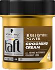 Thumbnail – Grooming Cream