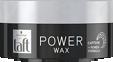 Thumbnail – Wax